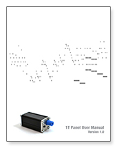 tinyTesla USB Interrupter manual download
