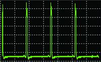Oscilloscope 3