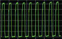 Oscilloscope 6