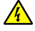 Electrical Safety Warning