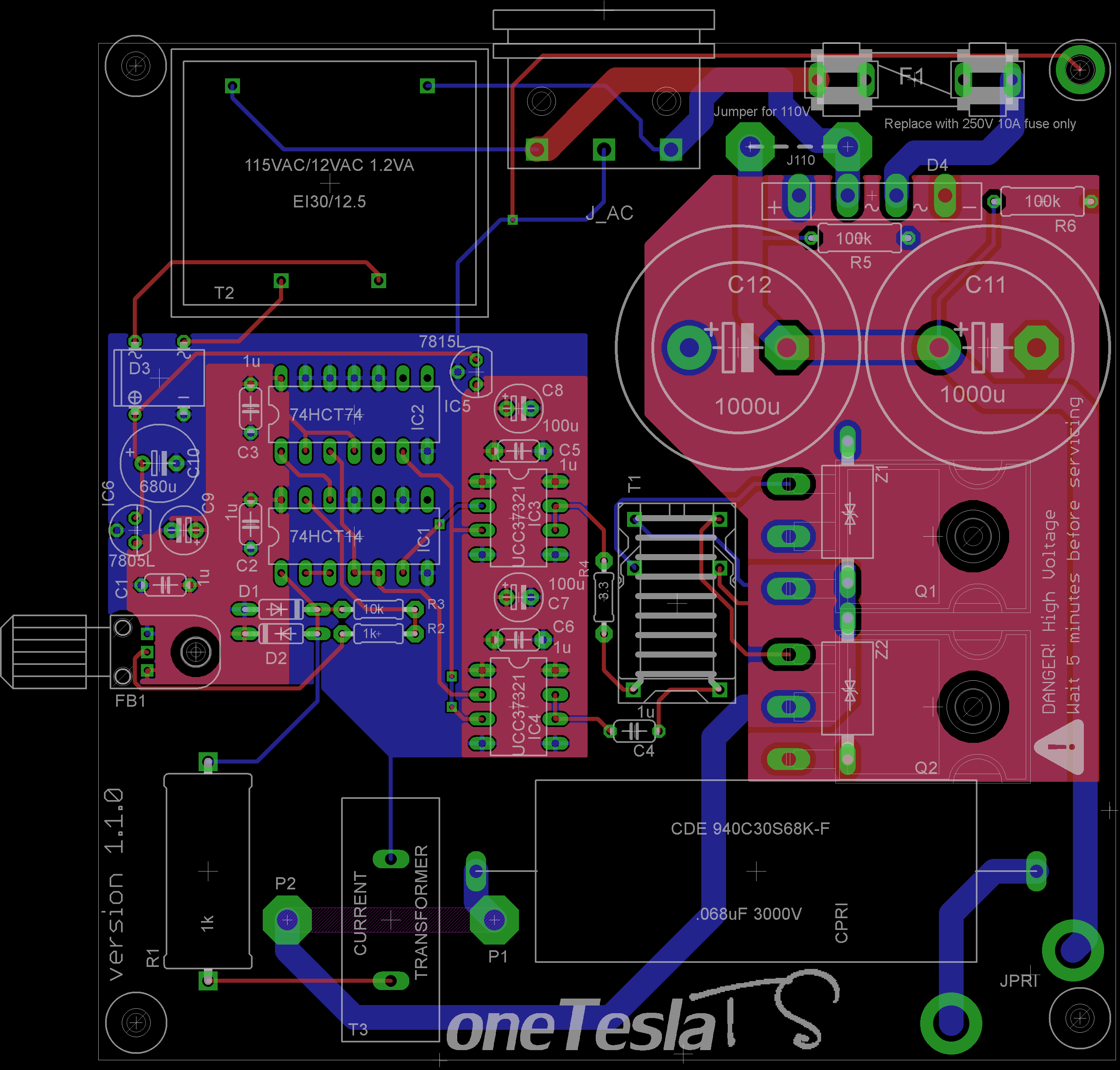 Downloads Usb Wiring Diagram Circuit Board Schematics Mini Oneteslats Schematic Ts Layout