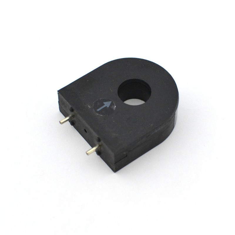 TRIAD current transformer for use with the oneTeslaTS musical Tesla coil kit