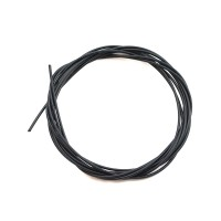 10ft (3.05m) Optical Fiber cable for use with your oneTesla musical Tesla coil kit