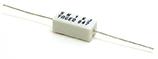 5 watt bleeder resistor