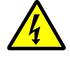 Electrical Safety Warning