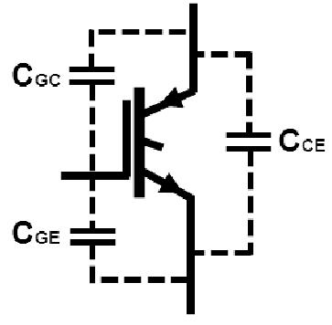 Parasitic Capacitances - tesla coil schematics