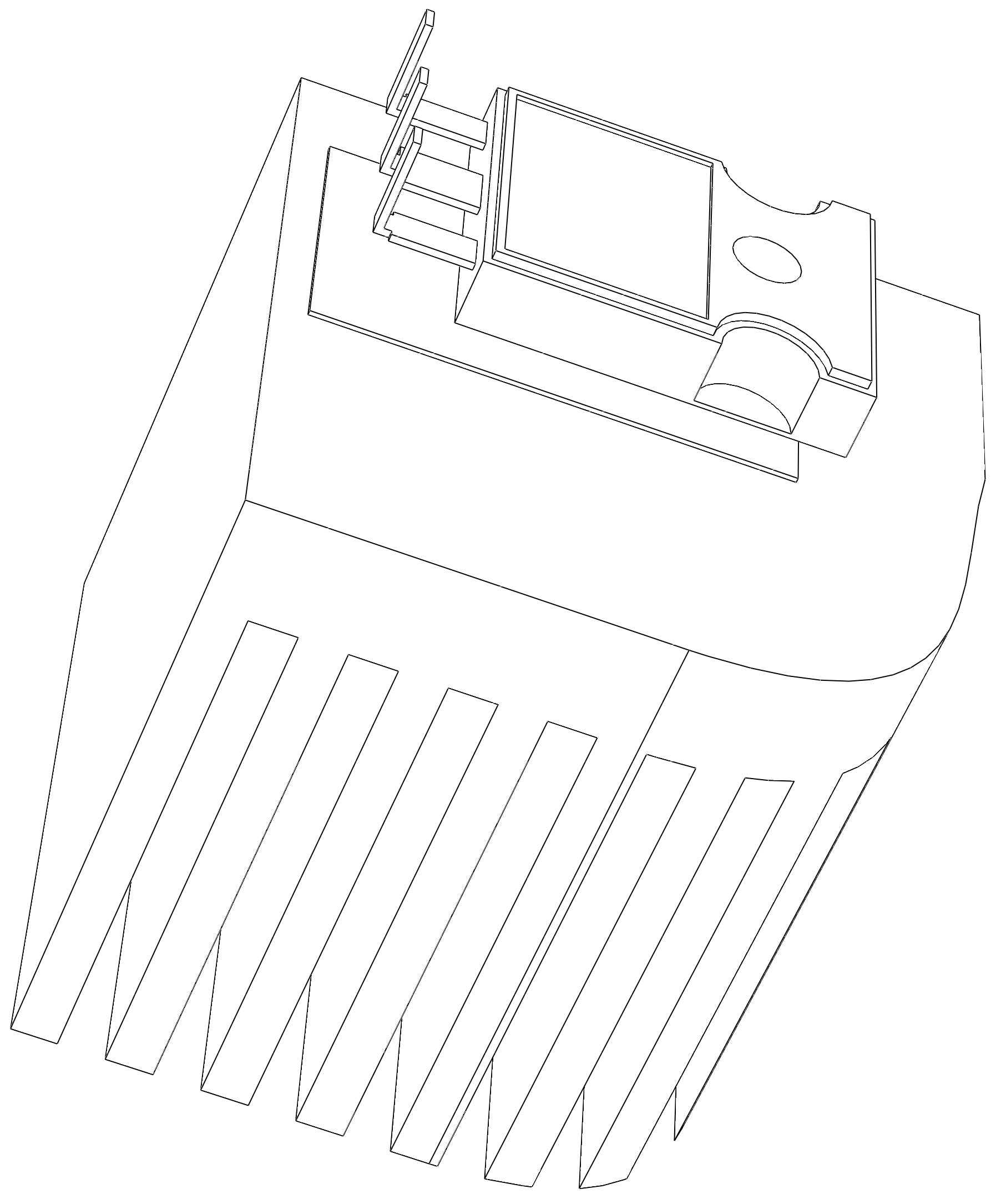 Thermal Example